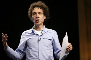 gil-horsky-image-of-malcolm-gladwell-300x200