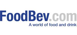 foodbev-logo-300-140