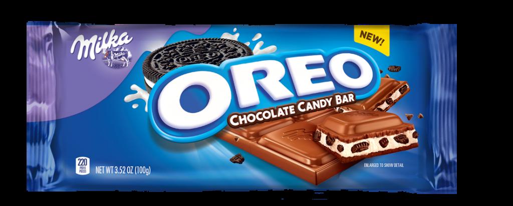 milka-oreo-candy