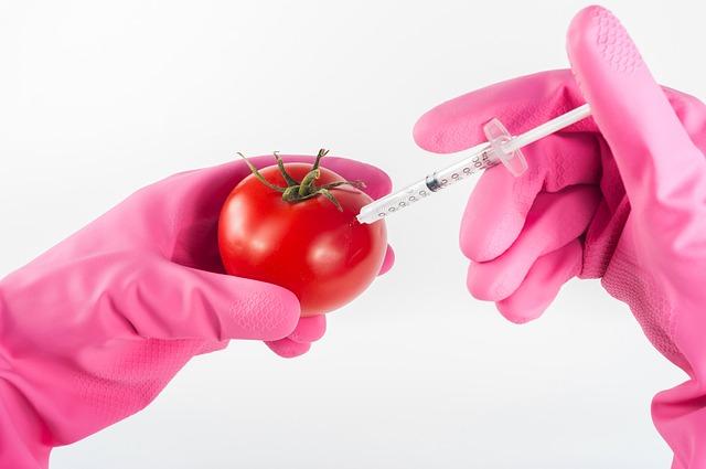 גייסה כמעט 100 מיליון דולר מגידול פירות בתנאי מעבדה