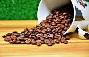 coffee-coffee-beans-3033600_640